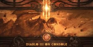 Diablo 3 Konsol Özellikleri Tanıtım Videosu