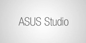 ASUS Studio Tanıtım Videosu