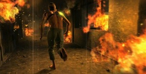 Metal Gear Solid 5: The Phantom Pain'den 6 Dakikalık Oynanış Videosu