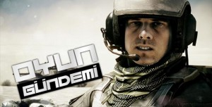 Battlefield 4 Değerlendirmesi