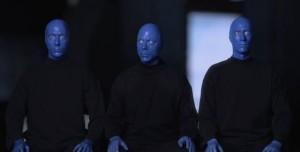 Gmail Blue Tanıtım Videosu