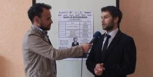 Bilgi Güvenliği Seminerleri - Ahmet Emre Zorlu Röportajı
