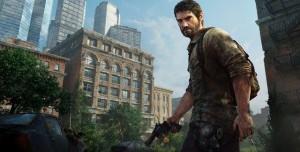 The Last of Us Genişletilmiş Hikaye Videosu