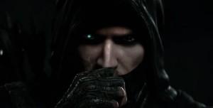 Thief 4 İlk Sinematik Fragmanı