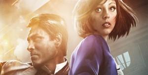 BioShock Infinite Video İncelemesi
