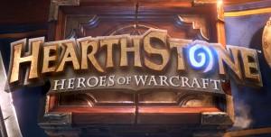 Hearthstone: Heroes of Warcraft Oynanış Videosu
