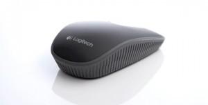 Logitech Zone Touch Mouse T400 - Tanıtım Videosu