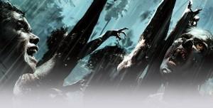 Dead Island: Riptide Çıkış Videosu