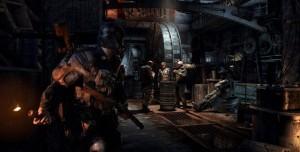 Metro: Last Light Hayatta Kalma Rehberi Bölüm 3