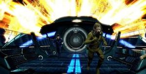 Star Trek Video İncelemesi