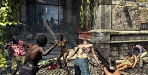 Dead Island: Riptide Video İncelemesi