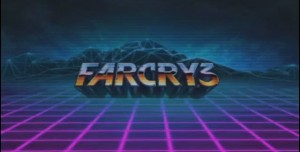 Far Cry 3 Blood Dragon Çıkış Videosu