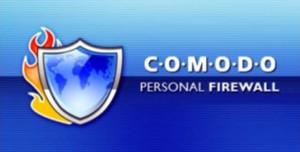 Comodo Firewall ile Program Engelleme Nasıl Yapılır?