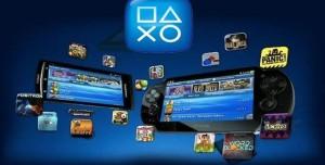 Playstation Mobile Geliştirici Lisansı Artık Ücretsiz