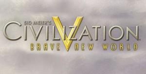 Civilization V: Brave New World Yeni Tanıtım Videosu