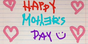 Twitter'dan Anneler Günü Videosu