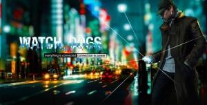 Watch Dogs için 6 Dakikalık Yeni Oynanış Videosu Yayınlandı