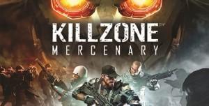 Killzone: Mercenary Tanıtım Videosu