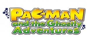 Pac-Man'in Yeni Oyunu Geliyor