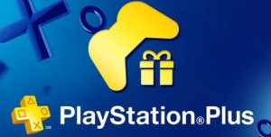 Playstation Plus Haziran