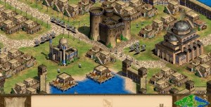 Age Of Empires 2 HD Edition Video İncelemesi