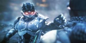 Killzone: Mercenary Oynanış Videosu