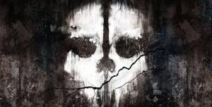 Call of Duty: Ghosts Tanıtım Videosu