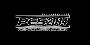 PES 2014 İlk Teaser Videosu