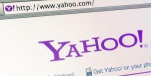 Yahoo News Yeni Tasarımı