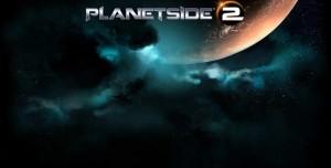PlanetSide 2, Playstation 4'e Çıkacak