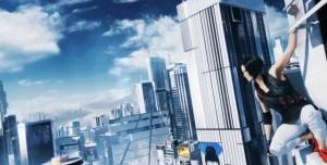 Mirror's Edge 2 Tanıtım Videosu