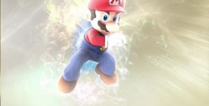 Super Smash Bros E3 Videosu