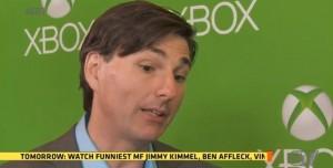 Microsoft'tan Don Mattrick: İnternetiniz Yoksa Xbox 360 Alın