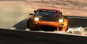 Gran Turismo 6 E3 Videosu