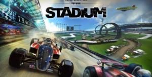 Trackmania 2 Stadium Çıkış Videosu