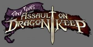 Borderlands 2 Tiny Tina's Assault on Dragon Keep Çıkış Videosu