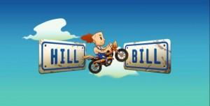 Hill Bill Tanıtım Videosu