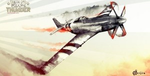 War Thunder Açık Beta Tanıtım Videosu