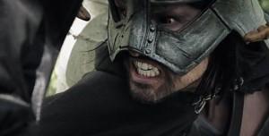 Skyrim: Into the Void Kısa Film Fragmanı