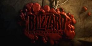 Diablo III: Reaper of Souls Açılış Sinematiği