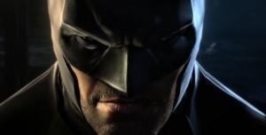 Batman Arkham Origins - Firefly Tanıtım Videosu