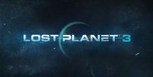 Lost Planet 3 Çıkış Videosu