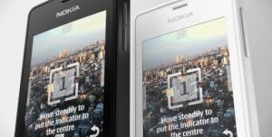 Nokia 515 Tanıtım Videosu