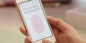 iPhone 5S Touch ID Tanıtım Videosu