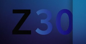 BlackBerry Z30 Tanıtım Videosu