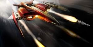 Super Laser The Alien Fighter Oynanış Videosu