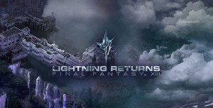 Lightning Returns: Final Fantasy 13 Açılış Videosu