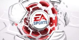FIFA 14 Mobile Tanıtım Videosu