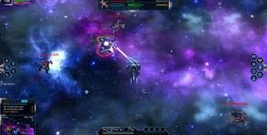 Andromeda 5 Tanıtım Videosu