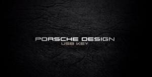LaCie Porshe Design USB Bellek Tanıtım Videosu